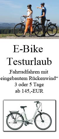 e-bike_amgeb